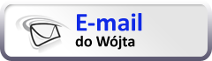 e-mail do wójta